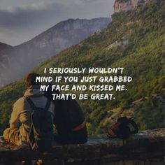 71 Crush quotes that will convey your true feelings. Here are the best crush quotes to read that will surely inspire you. Having a crush on . Sweet Crush Quotes, Quotes For Your Crush, When Your Crush, When I See You, I Meet You, Afraid To Lose You, Crushing On Someone, Dear Crush, Love Hurts