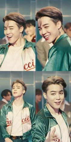 Bts Boys, Bts Bangtan Boy, Boy Scouts, K Pop, Foto Jimin, Pre Debut, Bts Aesthetic Pictures, Bts Lockscreen, I Love Bts