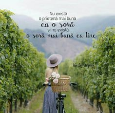 Greek Quotes, Wise Quotes, Joy And Sadness, Greek Culture, Night Pictures, Good Morning Messages, Note To Self, Good Vibes, Food For Thought