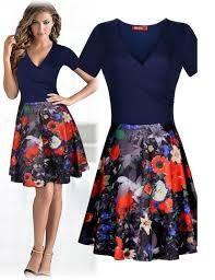 Výsledok vyhľadávania obrázkov pre dopyt dievčenské dlhé sukne