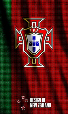 ca48779c36 As 155 melhores imagens em Bandeira portuguesa de 2019