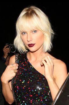 Taylor Swift, taylor, and Swift Bild