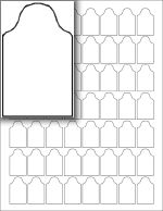 Pricing Tags For Garage Sales Free Printable To Use With Make Your Own Beautiful  HD Wallpapers, Images Over 1000+ [ralydesign.ml]