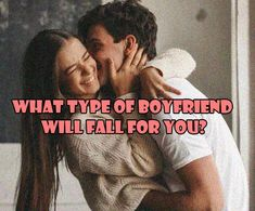 Take this Love Quiz and find what What Type Of Boyfriend Will Fall For You Quizzes About Boys, Fun Quizzes To Take, Girl Quizzes, Quizzes For Teenagers, Celebrity Boyfriend Quiz, Buzzfeed Quiz Boyfriend, Buzzfeed Personality Quiz, Personality Quizzes, Buzzfeed Quizzes Love