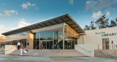 Lone Goat Gallery > Byron Shire's Community Gallery > http://www.byron.nsw.gov.au/lone-goat-gallery