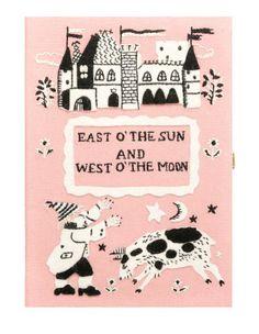 olympia le-tan book clutch   olympia-le-tan-east-o-the-sun-and-west-o-the-moon-book-clutch