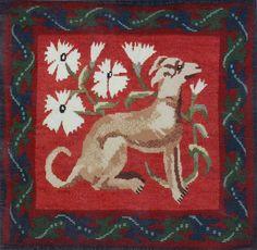 008-M156 Greyhound