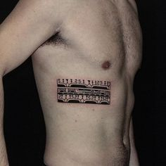 The power of procreation Sumbolic marquesan tattoo  Done @dildotattoostudio  Thanks @anashanna.photo  #freehand #freehandtattoo #black #blackwork #blackink  #blacktattoo #polynesiantattoo #freehandpolynesiantattoo #dildotattoostudio #tribal #tatau ##tribaltataucollective  #alexthejem #athenstattoo #tattooart #tattooink #tattoolife #tattooworkers #tattooideas #maoritattoo #marquesan #symbolictattoo