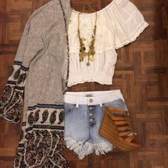 Spring   Summer 2015 @bluesandshoes #carlsbad #shoplocal #boho #bohemian #gypsy #bohostyle #fashion #california #style