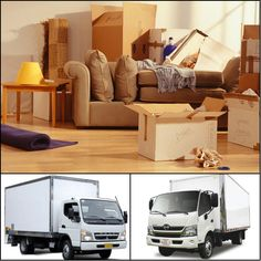 #House_Movers_Melbourne, #melbournefastmovers specialized to move your goods safely and carefully at affordable rates in all over #Australia. Visit us for our experienced and efficient team of #removals