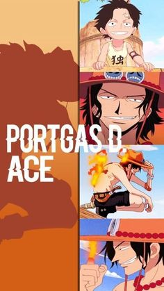 Ace didn't have to die. He was one of my favorite characters. Have a good afterlife and look after Luffy. One Piece Film, One Piece World, One Piece Ace, One Piece Fanart, Anime Echii, Manga Anime One Piece, Anime Guys, Anime Art, One Piece Pictures