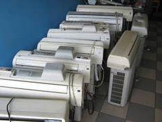 ΚΛΙΜΑΤΙΣΤΙΚΑ ΑΠΟ 120 ΕΥΡΩ Μεταχειρισμένα , ανακατασκευασμένα ,αποστειρωμένα από το συνεργείο επισκευών της εταιρίας μας ,με δοκιμή καλής λειτουργίας παρουσία του πελάτη στο κατάστημα μας από τεχνικό πριν την αγορά σας , απλά κλιματιστικά on/off (9 αρια , 12 αρια,18 αρια ,24 αρια ) από 120 ευρώ έως 280 ευρώ ανάλογα το τύπο και την μάρκα ,η εγκατάσταση από εμάς κοστίζει + 60 ευρώ και άμεση τεχνική υποστήριξη για της πρώτες 30 μέρες σε περίπτωση βλάβης., τιμή 120€