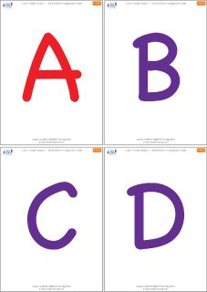 Free Alphabet/Spelling Related Resources from Super Simple Learning. 1,00+ free full color flashcards, 360+ worksheets and more