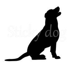 Wonderful No Cost Labrador Retriever outline Style Have you merely desired the latest Labrador Retriever directly into your home? Will you be considering it? Labrador Puppies, Black Labrador Retriever, Labrador Retrievers, Labrador Names, Labrador Quotes, Puppies Puppies, Retriever Puppies, Labrador Silhouette, Dog Silhouette