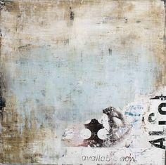 David Fredrik Moussallem - Paper Kids