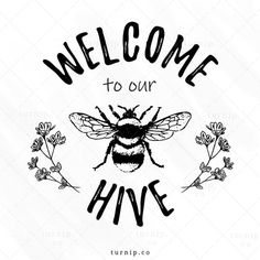 Bee Puns, Sheep Logo, Bee Images, Birth Month Flowers, Bee Creative, Bee Boxes, Clipart Design, Bee Crafts, Bee Design