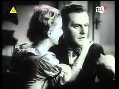 Dziewczęta z Nowolipek [1937] - YouTube