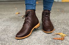 9 West Women S Shoes Product Cow Leather, Suede Leather, Middy Dress, Women Oxford Shoes, Platform Shoes, Women's Pumps, Me Too Shoes, Chelsea Boots, Ankle Boots