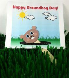 GroundhogDay1