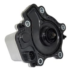 161A0-29015 Electric water pump Toyota Lexus 1.8L Welcome inquiries Coco whatsapp/wechat:+8613632265345 Electric Water Pump, Spark Plug, Guangzhou, Car Parts, Plugs, Toyota, Gauges, Buttons