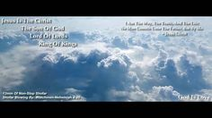 Of Non-Stop Shofar. Listening to this every Friday evening. maybe more then once to get it down deep in my Spirit and the air of my home to welcome Shabbat~! Lord King, Feasts Of The Lord, Sabbath Rest, Jesus Second Coming, Praise And Worship, Praise God, The Son Of Man, Non Stop, New International Version