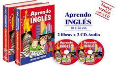 aprende ingles facil y sencillo