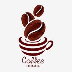 6 Awesome Tips: Coffee Machine Barista coffee signs quotes.Tea And Coffee Signs coffee branding menu.Keto Coffee With Egg. I Love Coffee, Coffee Break, My Coffee, Coffee Drinks, Coffee Cups, Coffee Maker, Coffee Bean Art, Happy Coffee, Black Coffee