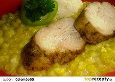 Grains, Chicken, Meat, Food, Essen, Meals, Seeds, Yemek, Eten