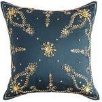Pillows : Decorative, Accent & Throw Pillows | Pier 1 Imports