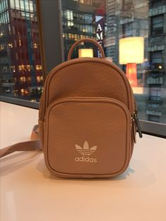 217 Best Mini backpack images   Fashion backpack, Backpack bags, Wallet 75503aeddd