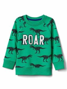 Baby Clothing: Toddler Girl Clothing: his shop by size (12m-5y) | Gap