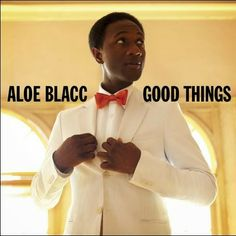 my ΜΥΡΟΒΟΛΟΣ on air: I Need A Dollar , Aloe Blacc
