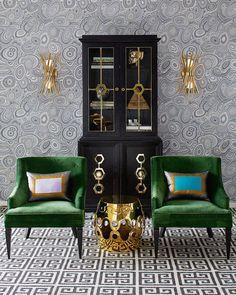 Best modern chairs exhibitors at Maison et Objet 2017 | Maison & Objet. M&O. Interior Design Inspiration | #maisonetobjet #maisonobjet #MO17 #BBMO17 Read more: http://www.londondesignagenda.com/design-art-events/best-modern-chairs-exhibitors-maison-objet-2017/