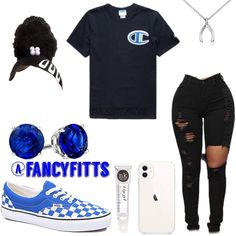 Ladies, if you were to ask a guy out, what would your pick up line be? _——————— Requested outfit ———————— Rate this outfit Turn on… Cute Outfits With Jeans, Swag Outfits For Girls, Cute Teen Outfits, Cute Outfits For School, Teenage Girl Outfits, Cute Comfy Outfits, Teenager Outfits, Trendy Outfits, Freshman Outfits