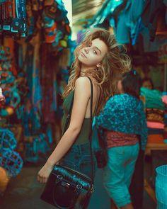 @portraittpage Selected by : @jkvisualz 📸by @kingvuddha Model : @elizabethwheeland ▪️▪️▪️▪️▪️▪️▪️▪️▪️▪️▪️▪ #visualmasterz #portraits #portraitmood #portraitphotography #top_portraits #featurepalette #earth_portraits #portrait_shots #marvelous_shots #igpodium_portraits #quietthechaos #makeportraits #theportraitpr0ject #portrait_perfection #ig_mood #bestphotogram_portraits #expofilm