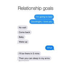 16 Trendy Ideas For Funny Couple Texts Relationship Goals Boyfriends Couple Goals Texts, Couple Goals Tumblr, Couple Goals Relationships, Cute Couple Quotes, Couple Relationship, Perfect Relationship, Healthy Relationships, Cute Couple Things, Couple Stuff