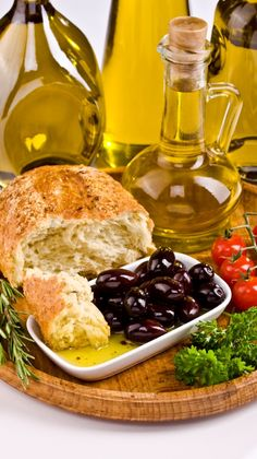 #Portugal: Mediterranean Diet nominated World's Intangible Cultural Heritage – UNESCO  | Visit: http://www.the-yeatman-hotel.com/en/packages-programmes/ #Portoholidays #Porto