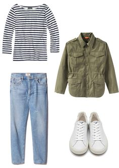 My Spring 2020 Wardrobe Edit + Outfit Ideas - Emily Lightly Professional Wardrobe, Work Wardrobe, Capsule Wardrobe, Simple Wardrobe, Wardrobe Basics, Early Spring Outfits, Saturday Outfit, Casual Outfits, Fashion Outfits