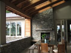 Cedar Shutters, Ocean, Exterior, Windows, House, Home, The Ocean, Outdoor Rooms, Homes