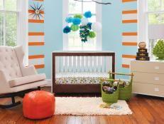 10 Images of Bedroom Furniture Ideas   HGTV