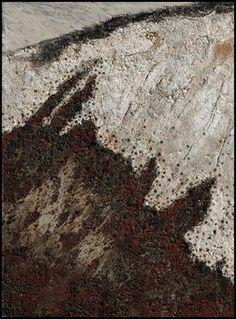 Vulcano - 2012