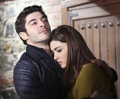 Find images and videos about series, istanbul and Turkish on We Heart It - the app to get lost in what you love. Cute Love Couple, Couples In Love, Romantic Couples, Best Couple, Movie Couples, Couples Images, Beautiful Bollywood Actress, Beautiful Actresses, Murat And Hayat Pics