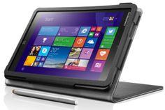 Windows 10 Tablets 2015