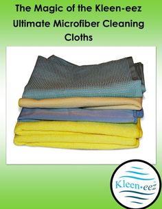 Cleaning Materials, Cloths, Household, Cool Stuff, Natural, Cleaning Supplies, Drop Cloths, Diy Dusters, Textiles