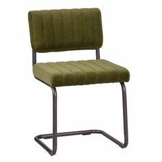 stoel OLST - stoelen - tafels & stoelen - woonkamer