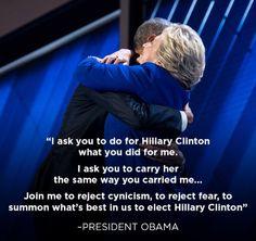 #President Of The United States  #BarackObama #Speech…