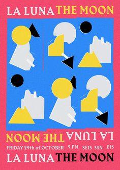 Poster_laluna