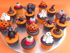 cupcakes-cupcake-
