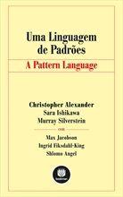 Uma Linguagem de Padrões, a Pattern Language $128.00
