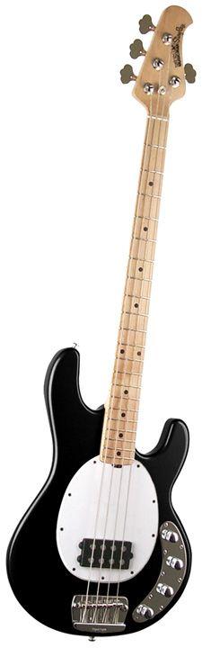 Stingray guitar.jpg